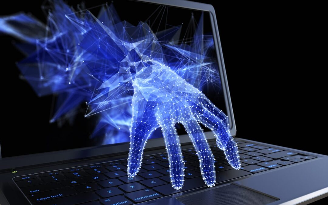 What is Cyber Security & Why Is It Important?